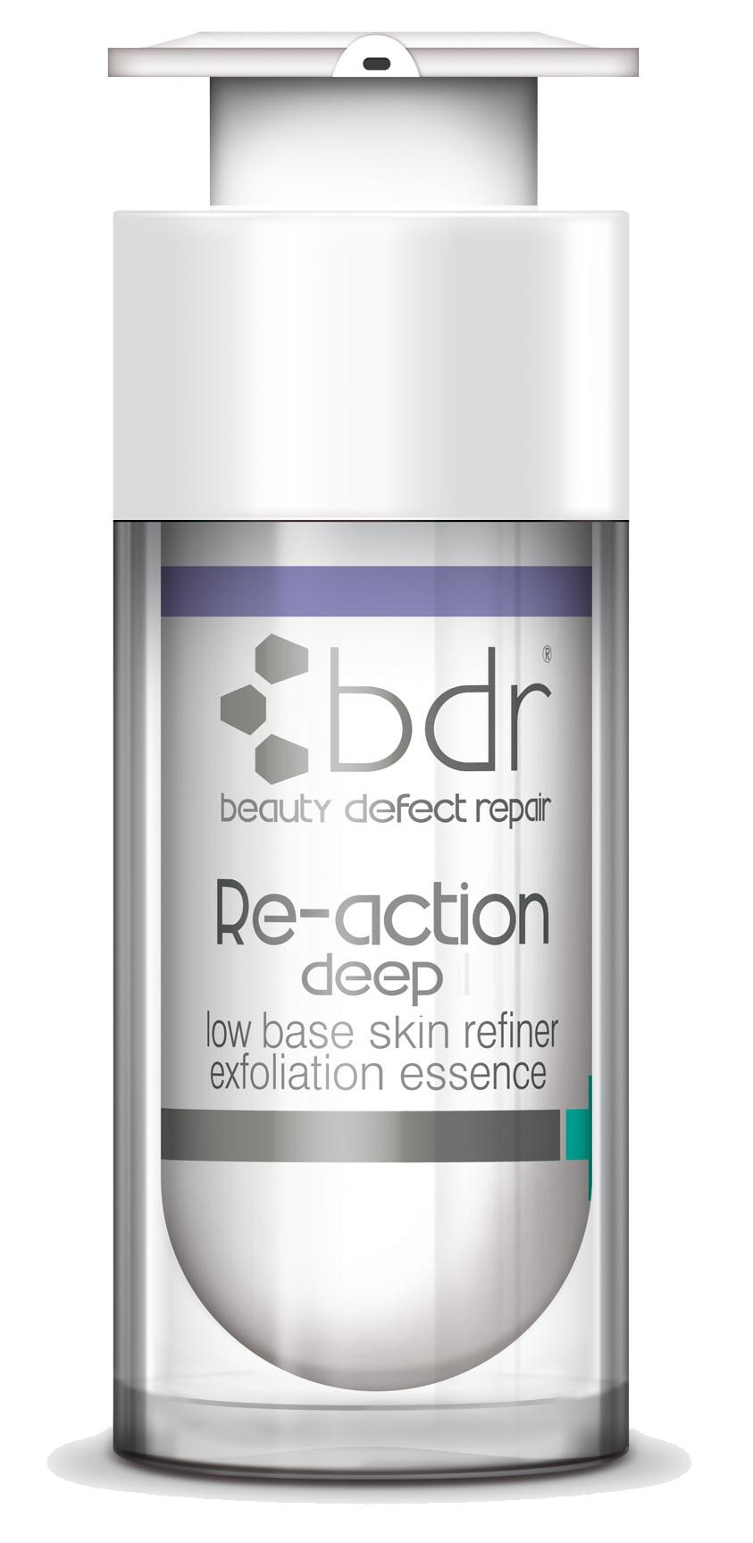 BDR_REACTION_DEEP_LOW_30ML
