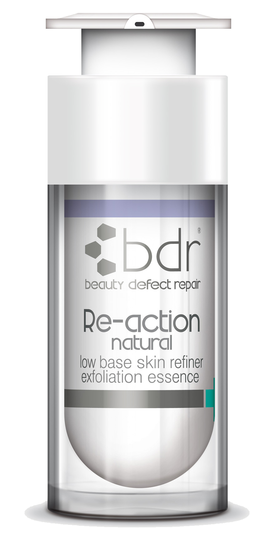 BDR_REACTION_NATURAL_LOW_30ML